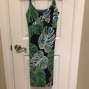 tommy bahama sun dress